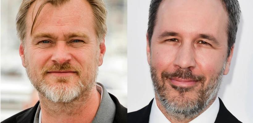 Cadenas de cines apoyan a directores en contra del streaming: están en el lado correcto de la historia