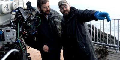 CinemaCon 2021   Ya tenemos tráiler de The Northman, la tercera película de Robert Eggers