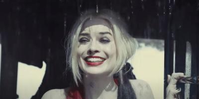 Serie live-action de Harley Quinn podría estar en desarrollo