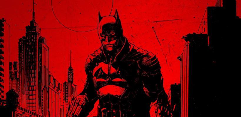 Matt Reeves asegura que The Batman será la película más emocional del personaje