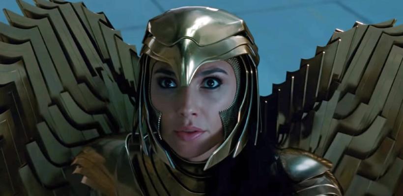 Mujer Maravilla 1984: Patty Jenkins culpa al estreno simultáneo de perjudicar la película