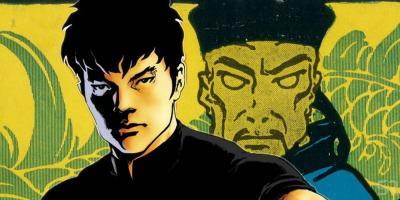 Shang-Chi y la leyenda de los Diez Anillos: La importancia de la representación asiática alejada de los estereotipos y cómo se rompen en la película