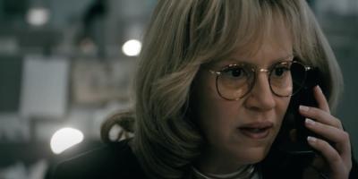 Acusan a American Crime Story de 'gordofobia' y Sarah Paulson se disculpa