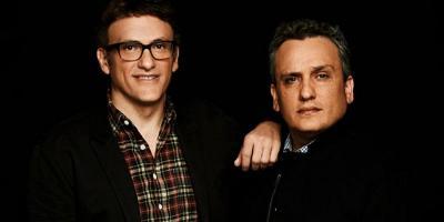 Spider-Man: No Way Home | Los Hermanos Russo reaccionan al récord de reproducciones del tráiler