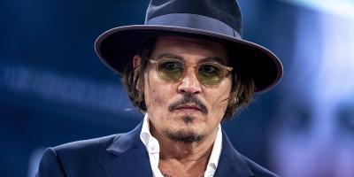 El Festival Internacional de Cine de Karlovy Vary defiende su decisión de reconocer la trayectoria de Johnny Depp