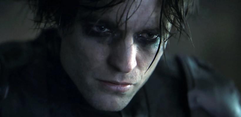 The Batman: primera reacción asegura que es una película de horror