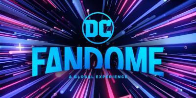 DC FanDome 2021 anuncia fecha y confirma avances para The Batman, The Flash y más