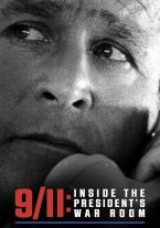 9/11: Inside the Presidents War...