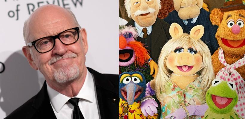 Frank Oz asegura que Disney le robó el alma a la franquicia de los Muppets