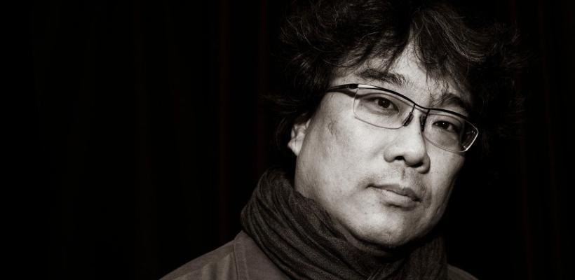 Venecia 2021: Bong Joon-ho dice que el cine sobrevivirá la pandemia