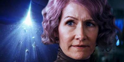 Star Wars: El problema del sacrificio de Holdo para la franquicia