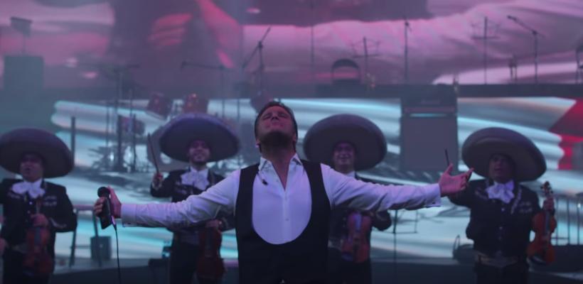 Luis Miguel: La Serie estrena el primer avance de la tercera temporada