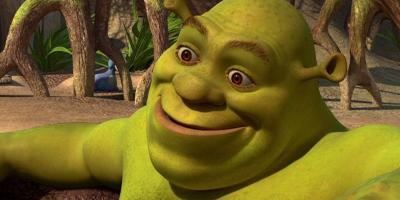 Con memes sexuales de Shrek, texanos protestan por ley antiaborto