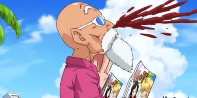 Cancelan a Dragon Ball Super por normalizar el acoso y otras notas destacadas sobre cómics de la semana