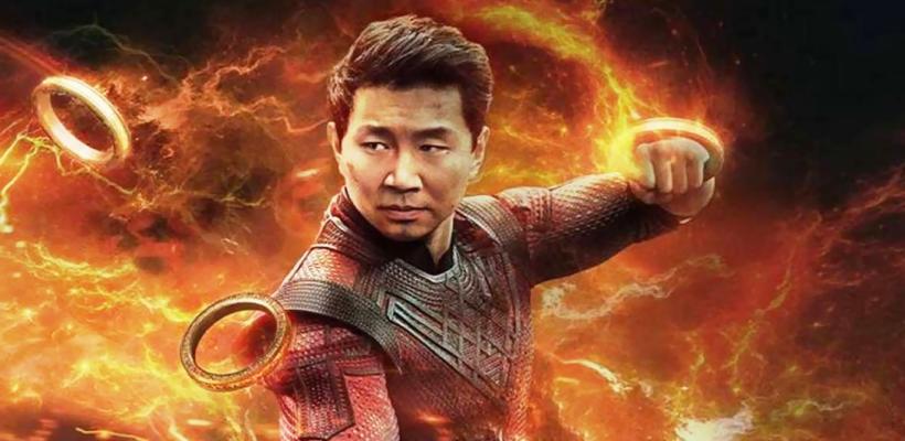 Shang-Chi: el público está amando la película y algunos la comparan con Dragon Ball