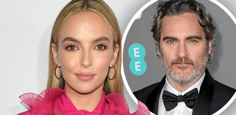 Kitbag: Jodie Comer va a protagonizar junto con Joaquin Phoenix lo más nuevo de Ridley Scott