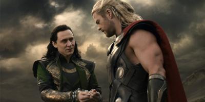 Kevin Feige explica por qué salió mal Thor: Un Mundo Oscuro