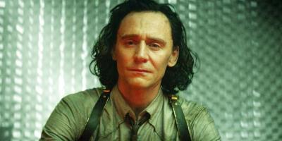Loki: segunda temporada comenzaría a grabarse hasta 2023