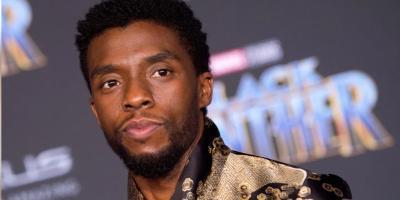 Universidad de Howard renombra Facultad de Bellas Artes en honor a Chadwick Boseman