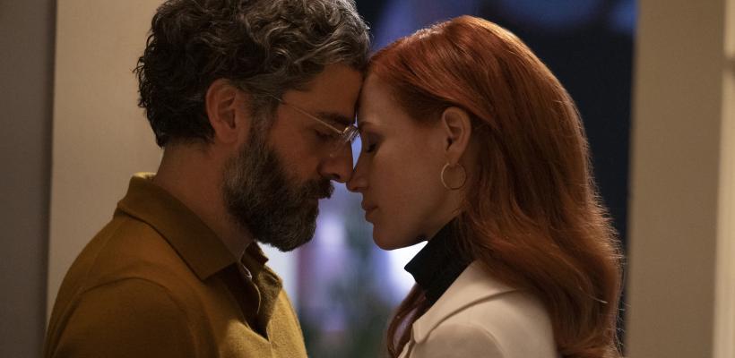 Venecia 2021: Scenes from a Marriage, de Hagai Levi, ya tiene calificación de la crítica