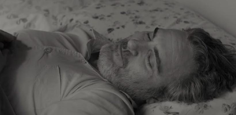Llega el primer tráiler de C´mon C´mon, protagonizada por Joaquin Phoenix