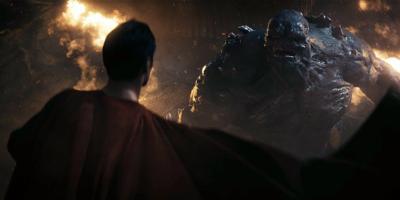 Los mejores enfrentamientos finales del cine de superhéroes