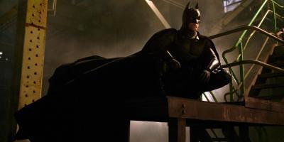 DC anuncia sus planes para el Batman Day 2021