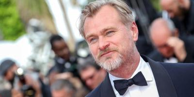 Estudios compiten por adquirir la próxima película de Christopher Nolan