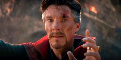 Adiós, Doctor Strange: Marvel revelará a un nuevo Hechicero Supremo