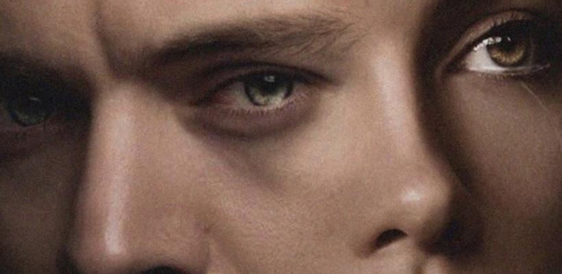 Olivia Wilde comparte primer avance y fecha de estreno  de Don't Worry Darling
