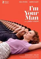 Im Your Man