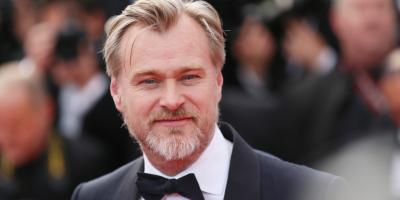 Adiós, Warner: Christopher Nolan pacta con Universal para su nueva película