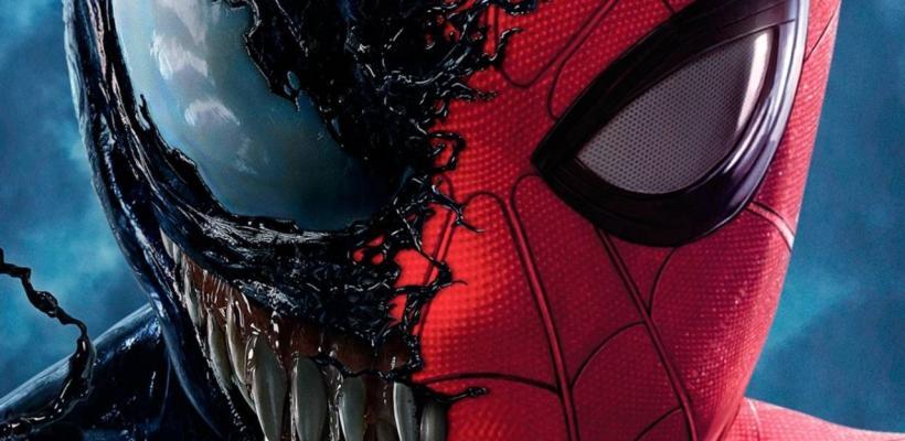 Crossover de Venom y Spider-Man sucederá, dice Andy Serkis, director de Venom: Let There Be Carnage