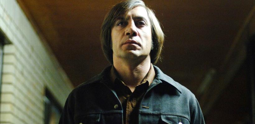 Psiquiatras eligieron a Javier Bardem en Sin Lugar Para los Débiles como el psicópata más realista del cine