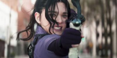 Encuesta revela que Hawkeye es la serie más esperada