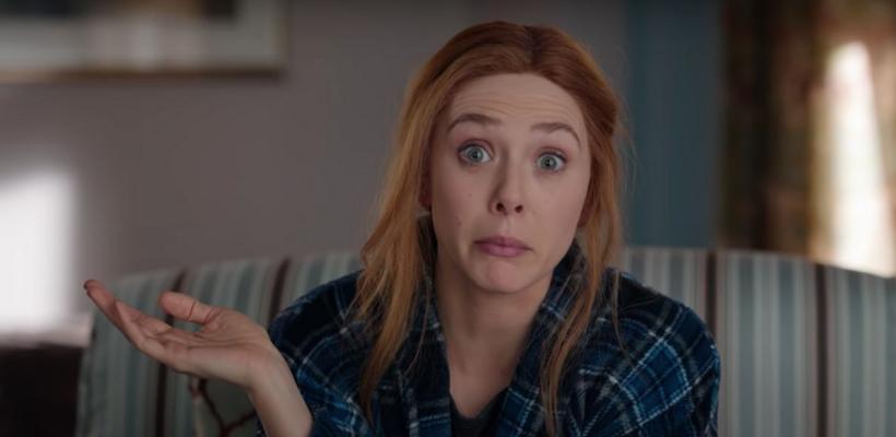 Emmy 2021: Fans de Elizabeth Olsen lamentan que no ganará como Mejor Actriz por WandaVision