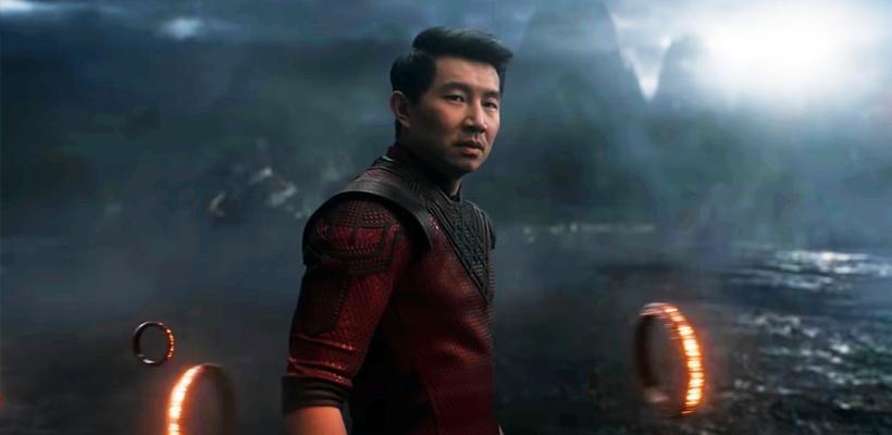 Shang-Chi es la película de Marvel que ha generado más interacciones en Internet, superando a Black Widow y Spider-Man: Lejos de Casa
