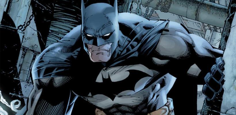 Zack Snyder, Matt Reeves, Gal Gadot y los fans celebran el Batman Day en redes sociales