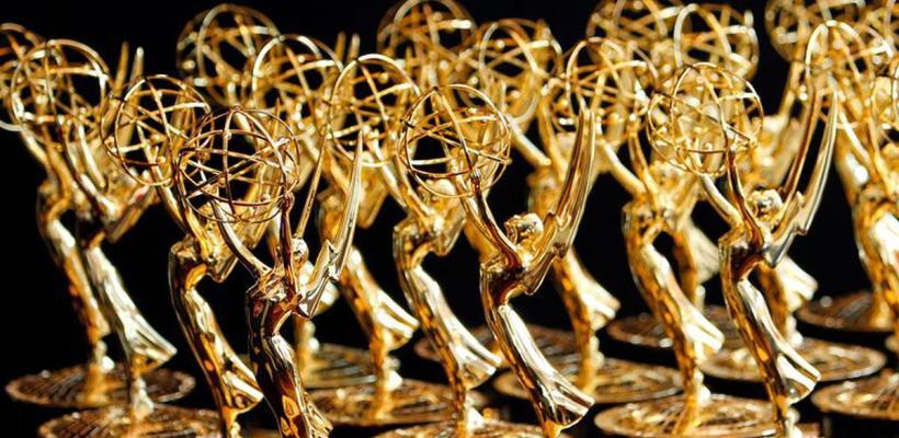 Emmy 2021: Lista completa de ganadores