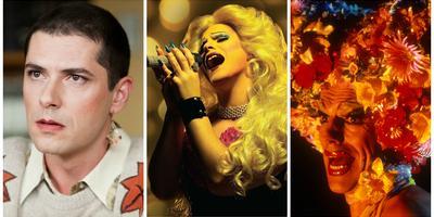 Trans: celebrando la diversidad en el cine