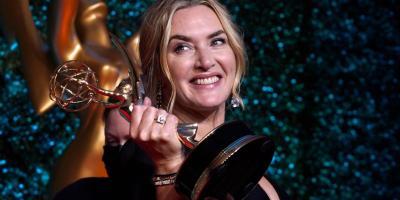 Mare of Easttown: Kate Winslet agradece que la serie ayude a dejar de juzgar los cuerpos de las mujeres