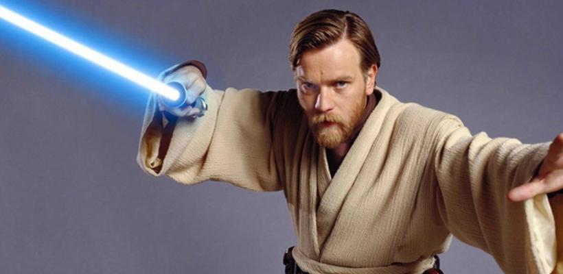 Obi-Wan Kenobi: Ewan McGregor dice que la serie no decepcionará