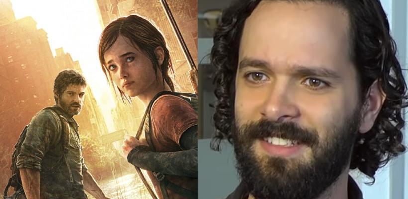 The Last of Us: serie de HBO será dirigida parcialmente por director original del videojuego