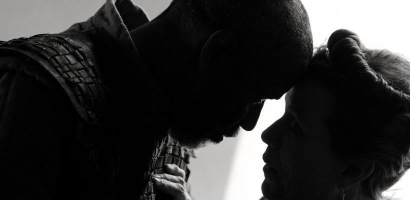Primer tráiler de The Tragedy of Macbeth, película de Joel Coen en solitario que ya se perfila para el Oscar