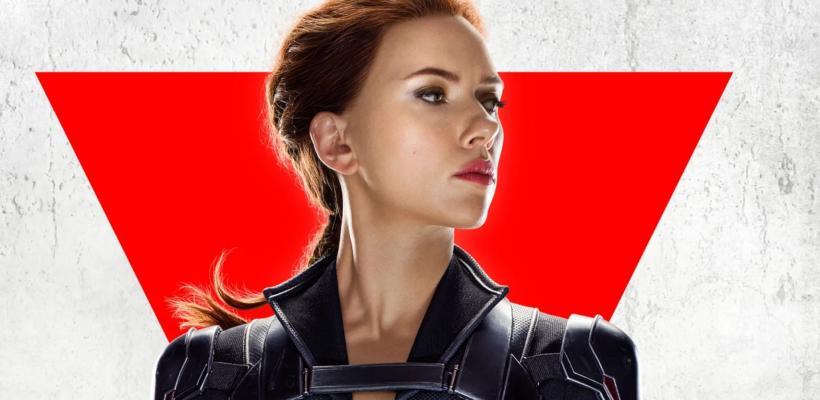 Tras demanda de Scarlett Johansson, Disney aplicará cambios en los contratos de sus actores