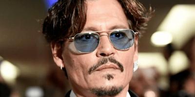 Johnny Depp: nadie está a salvo de la injusta cultura de la cancelación