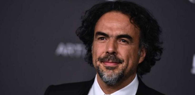 Bardo: Iñárritu anuncia fin del rodaje y se confirma el título completo de su nueva película
