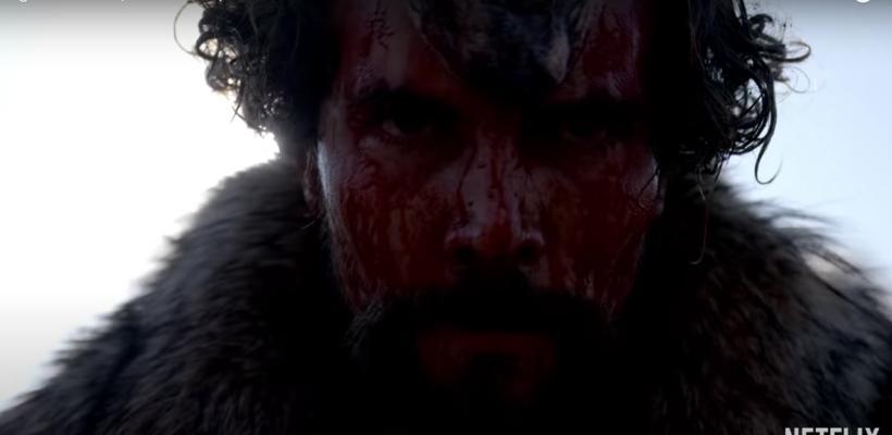 TUDUM: Se lanza primer tráiler de Valhalla, el spin-off de Vikingos