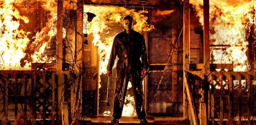 Halloween Kills: concurso permitirá a los fanáticos ser la próxima víctima de Michael Myers