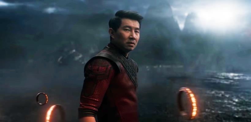 Shang-Chi supera récord de taquilla y se une a Pantera Negra y Guardianes de la Galaxia